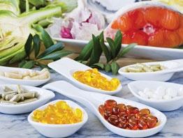 Holistic Nutrition Food Nature Care College Sydney